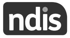 Independent Advocacy SA Inc. Logo